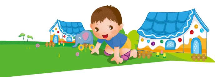 儿童爬行的重要性.jpg